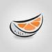 silverorange logo