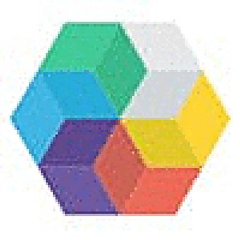 Global App Testing logo