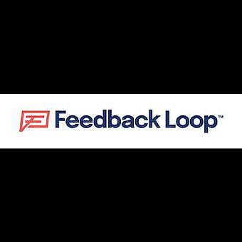 Feedback Loop logo