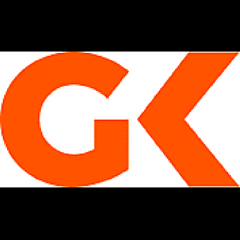 GrocerKey Inc. logo