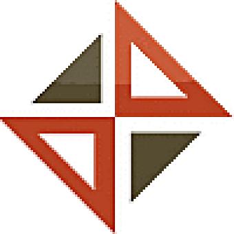 The Modern Firm logo