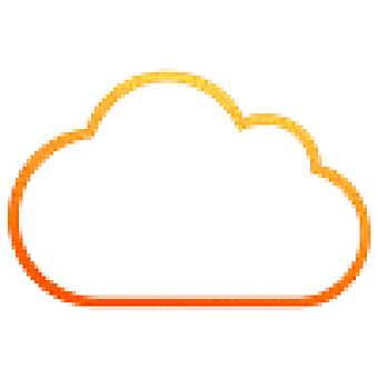 Cloudforecast.io logo