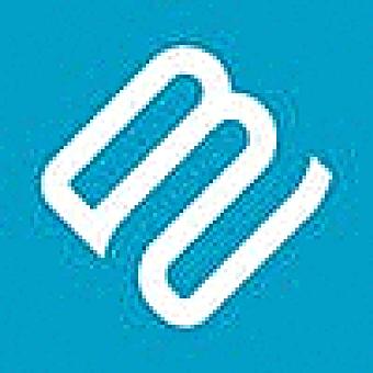 Barn2 Plugins logo