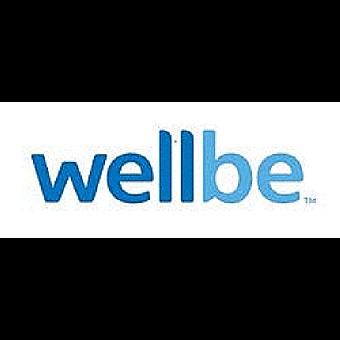 Wellbe Inc logo