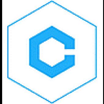 Clear Summit logo