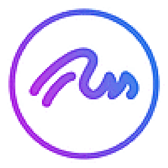 ApproveMe.com / WP E-Signature logo