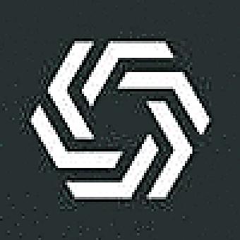 Juni logo