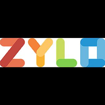 Zylo logo