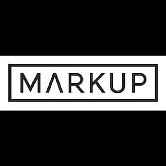 Markup logo