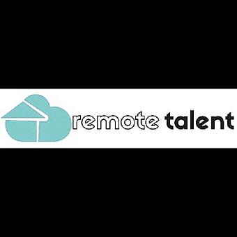 Remotetalent.co logo