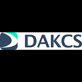 DAKCS Software Systems logo