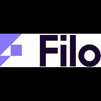Fill logo