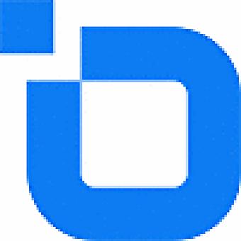 Griot Technology logo
