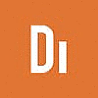 Differential logo