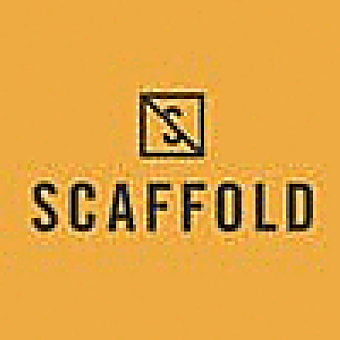 Scaffold Digital logo