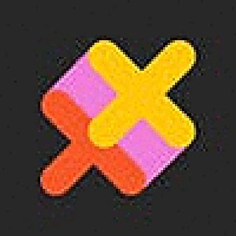 Tixel logo
