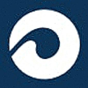 Icario logo