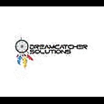 Dreamcatcher Solutions  logo