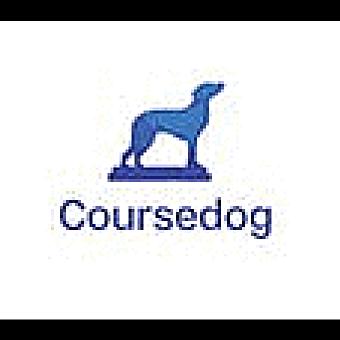 Coursedog logo