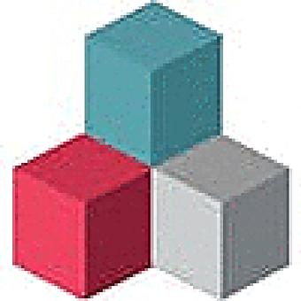 Brix Labs logo