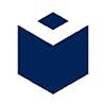 Covidence logo