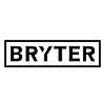 BRYTER logo