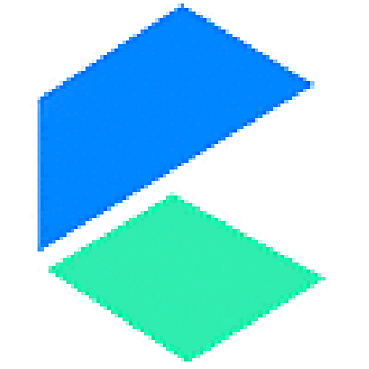 Cash Flow Portal logo