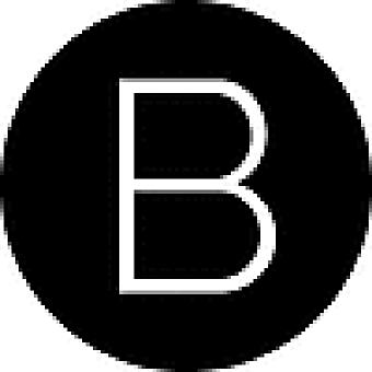 BowerBird logo