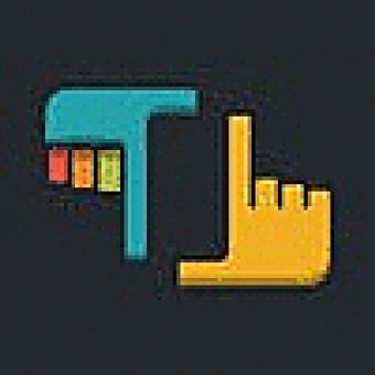 Meta Craft logo