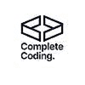 Complete Coding logo