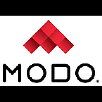 Modo Labs, Inc. logo