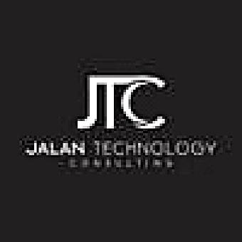 Jalan Technology Consulting logo