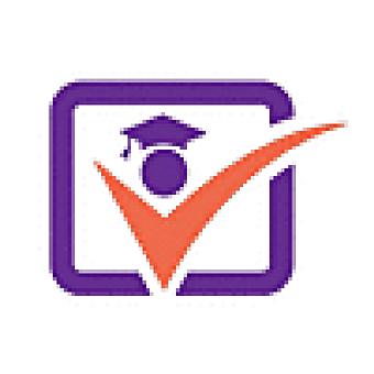 CollegePlannerPro logo