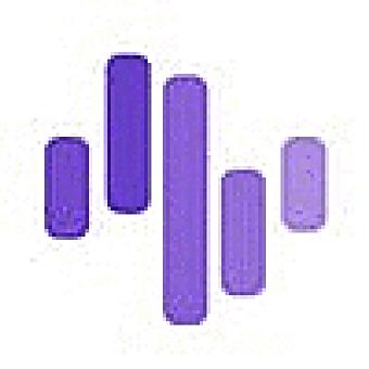 Zignaly logo