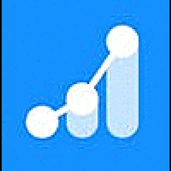 CartKit logo