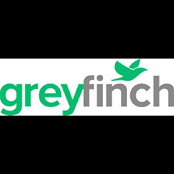 Greyfinch logo