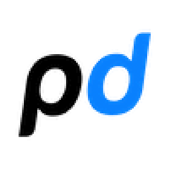Power Diary logo