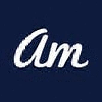 Awesome Motive Inc. logo