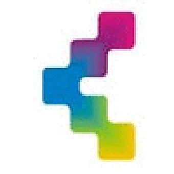 CobbleWeb logo