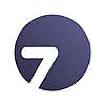Minute7 logo