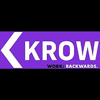 krow.ai logo