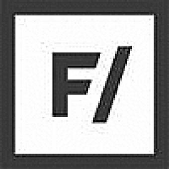 FlowPress logo