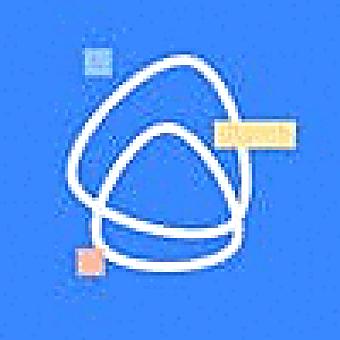 GOhiring logo