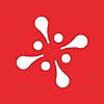 MetaCX logo