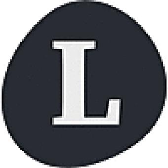 LaunchNotes logo