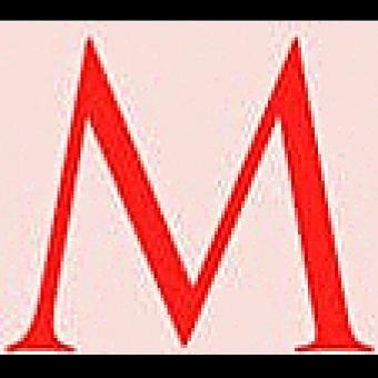 Matilda Explorations  logo
