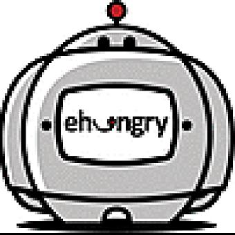 eHungry, Inc. logo