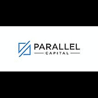 Parallel Capital logo