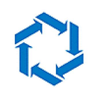 Degica logo