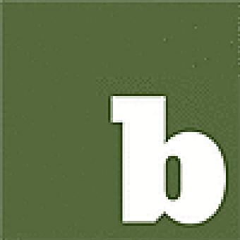 Bonanza logo